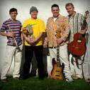 Dias Quartet