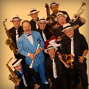 Fat Sam's Swing Band
