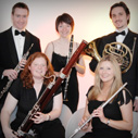 The Quintessential Wind Quartet