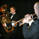 The Regal Brass Quintet