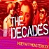 1) The  Decades Photo