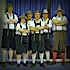 1) Kolonel Schnapps Oompah Band Photo
