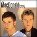 The MacDonald Brothers